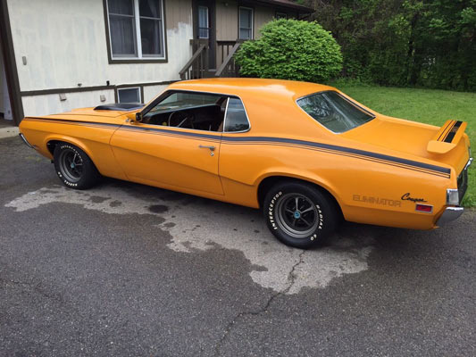 1970-Mercury-Cougar-4564546456