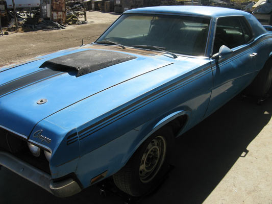 1970-Mercury-Cougar-Eliminator-1-of-48-121