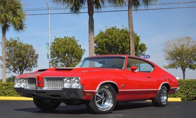 1970-Oldsmobile-442-Coupe-16