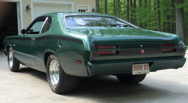 1970-Plymouth-Duster-Pro-street-13546