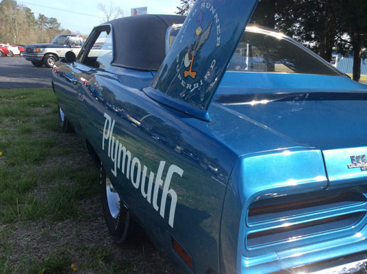 1970-Plymouth-Superbird-13