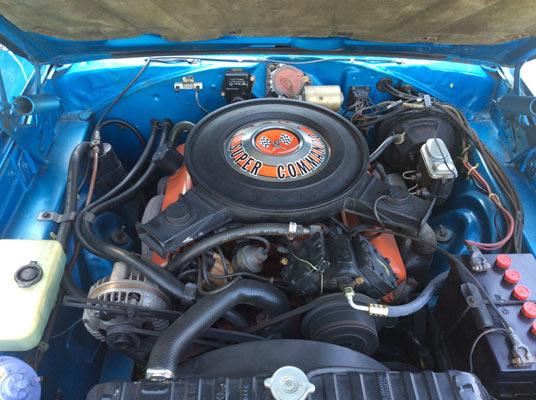 1970-Plymouth-Superbird-14565