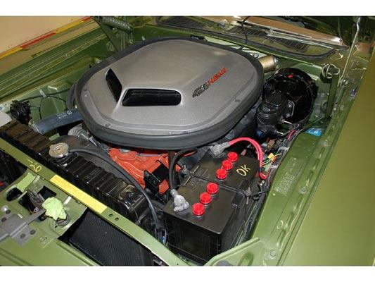 1971-Dodge-Challenger-Hemi-15675
