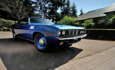 1971-Hemi-Cuda-Convertible-4-Speed