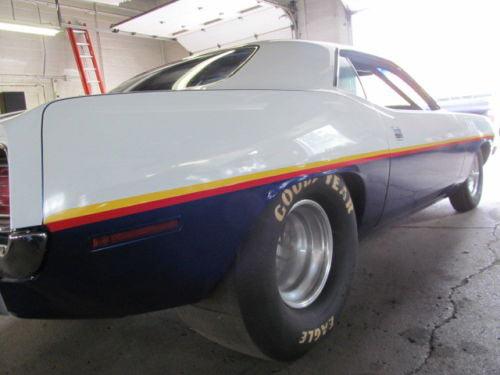 1971-Plymouth-Barracuda-Hemi-1-1