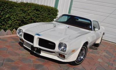 1973-Pontiac-Trans-AmTotally-Unrestored-12