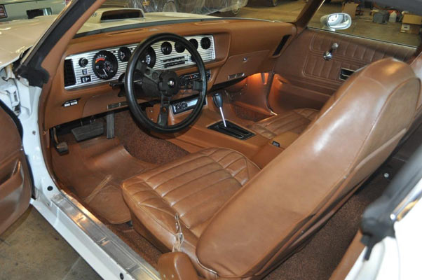 1973-Pontiac-Trans-AmTotally-Unrestored-1-443554646