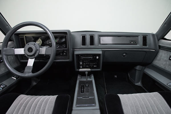 1987-Buick-Regal-GNX-Turbocharged-15675