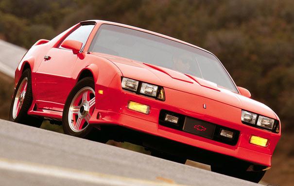 1991-chevrolet-camaro-3rd
