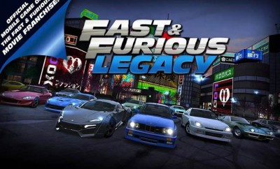 Fast-and-FuriousLegacy-1