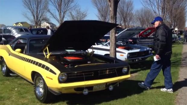 Mopar-Muscle-Car-Show-Detroit-678efv