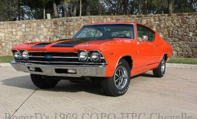 RogerDs-1969-COPO-HPC-Chevelle-1
