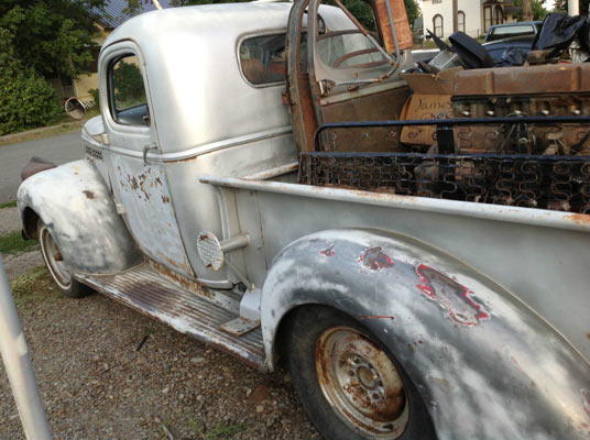 1941-Chevrolet-Other-Pickups-12