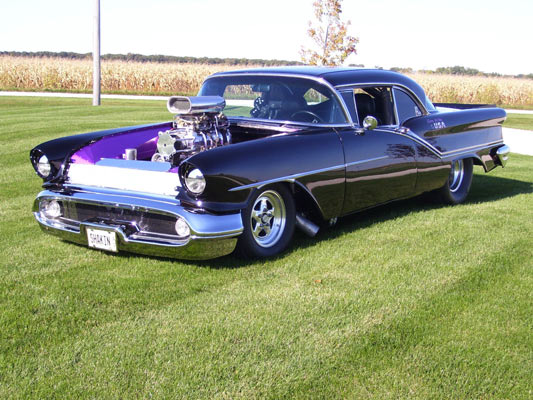 1957-Oldsmobile-Ninety-Eight-14354
