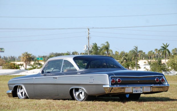 1962-Chevrolet-Bel-Air-1456456