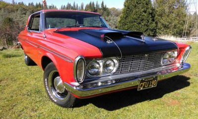 1963-Plymouth-Fury-45656435