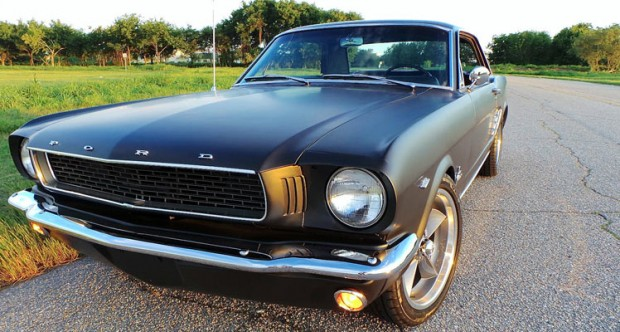 1966-Ford-Mustang-Coupe-Restomod21