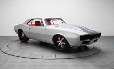 1967-Chevrolet-Camaro-National-Award-Winner-1
