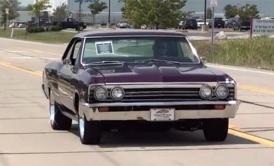 1967-Chevrolet-Chevelle-Malibu