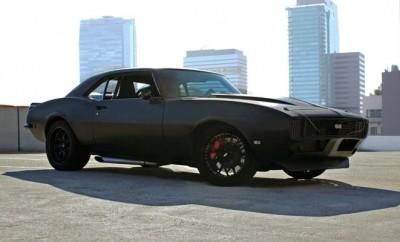 1968-Chevrolet-Camaro-11