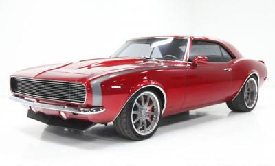 1968-Chevrolet-Camaro-Pro-Touring-2343564