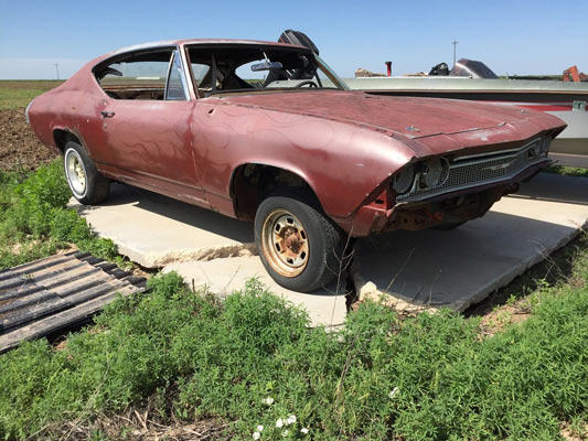 1968-Chevrolet-Chevelle-Project-Car-11