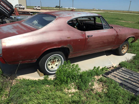 1968-Chevrolet-Chevelle-Project-Car-14