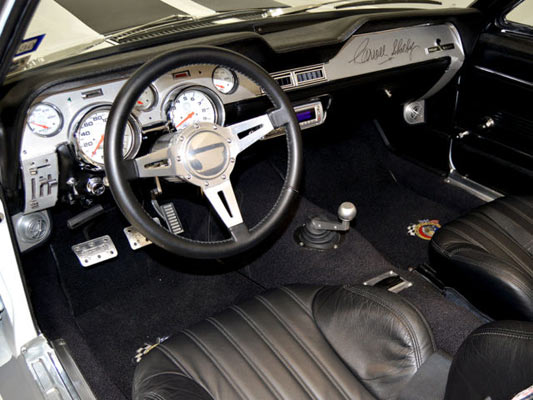 1968-Ford-Mustang-GT500E-154646