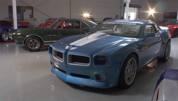 1968-Pontiac-Firebird-vs-2010-Lingenfelter-Trans-Am-Shootout
