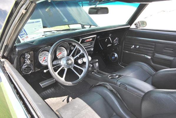 1968-Pro-Touring-Camaro-Showcar-1454