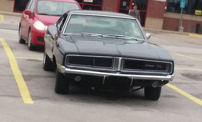 1969-Charger-RT-440-56133