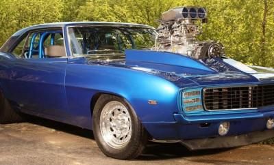 1969-Chevrolet-Camaro-RS-1200HP-15