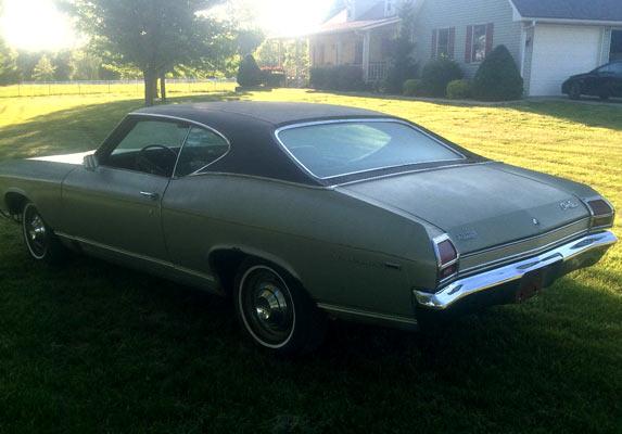 1969-Chevrolet-Chevelle-1457645