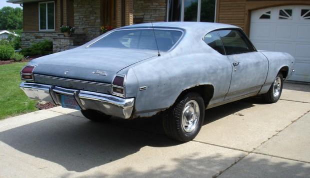 1969-Chevrolet-Chevelle-Malibu-1456456