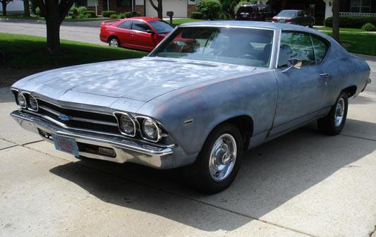1969-Chevrolet-Chevelle-Malibu-13