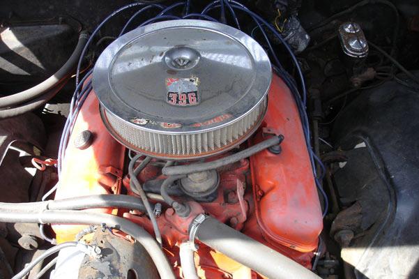 1969-Chevrolet-Chevelle-Malibu-14564