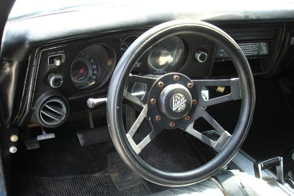 1969-Chevrolet-Chevelle-Malibu-14564657457