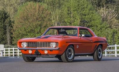 1969-Chevrolet-Yenko-Camaro54645
