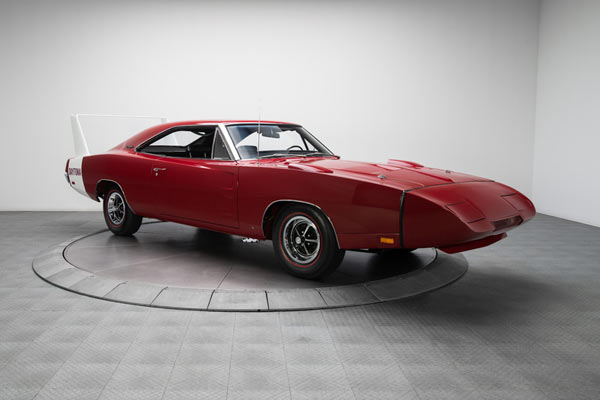 1969-Dodge-Charger-Daytona-1-of-8--11