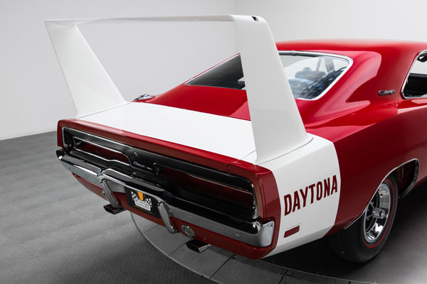 1969-Dodge-Charger-Daytona-1-of-8--1865