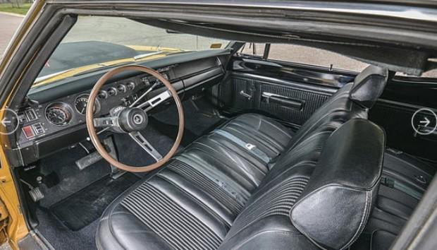 1969-Dodge-Super-Bee,-440-Six-Pack18564
