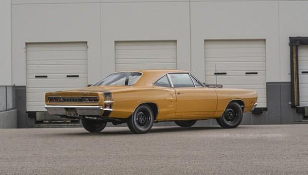 1969-Dodge-Super-Bee,-440-Six-Pack182