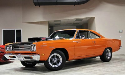 1969-Plymouth-Road-Runner-134