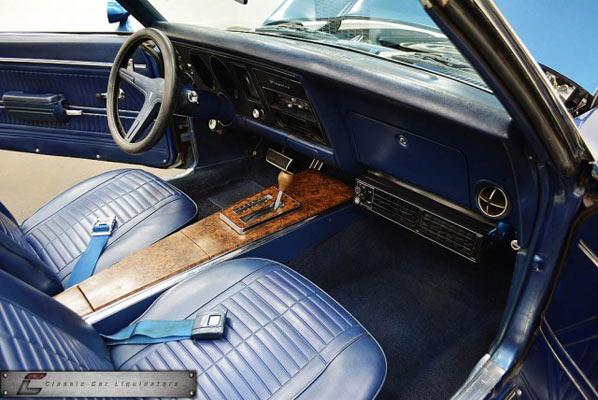 1969-Pontiac-Firebird-Convertible-350-15672