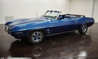 1969-Pontiac-Firebird-Convertible-350-15671