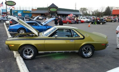 1970-AMC-AMX-Go-Package-13