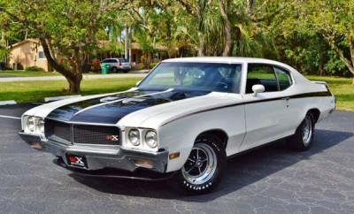 1970-Buick-Skylark-GSX-STAGE-1-16