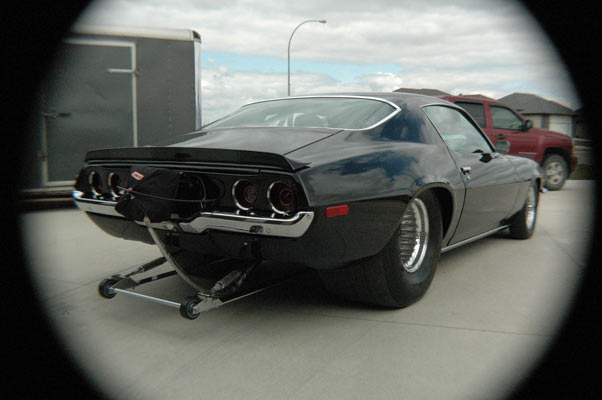 1970-Chevrolet-Camaro-RS-Street-Outlaw-124565