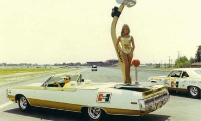 1970-Chrysler-300-Series-Public-Relations-Vehicle-15464