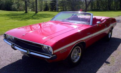 1970-DODGE-CHALLENGER-CONVERTIBLE-1-OF-84-1